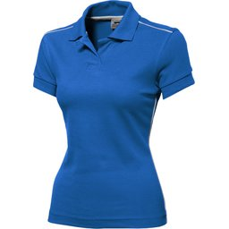 slazenger-backhand-polo-3dc4.jpg