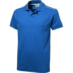slazenger-backhand-polo-8252.jpg