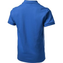 slazenger-backhand-polo-9ec6.jpg