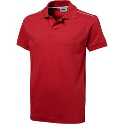 slazenger-backhand-polo-c544.jpg