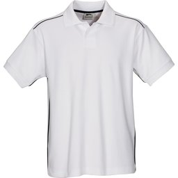 slazenger-backhand-polo-eb59.jpg