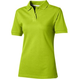 slazenger-cotton-polo-2d3e.jpg