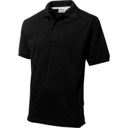 slazenger-cotton-polo-300c.jpg