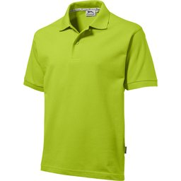 slazenger-cotton-polo-3462.jpg