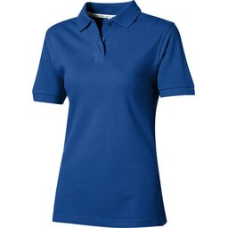 slazenger-cotton-polo-34f3.jpg