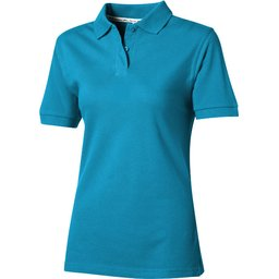 slazenger-cotton-polo-3b72.jpg