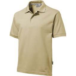 slazenger-cotton-polo-3de8.jpg