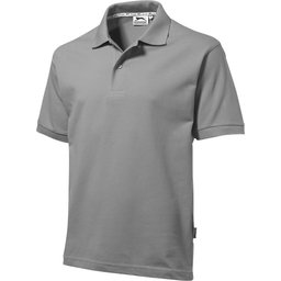 slazenger-cotton-polo-80e3.jpg