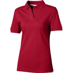 slazenger-cotton-polo-a641.jpg