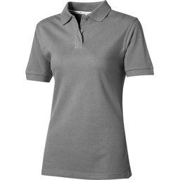 slazenger-cotton-polo-b350.jpg
