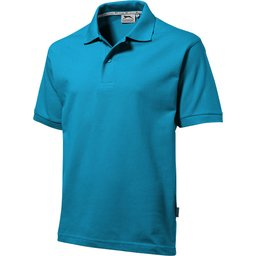 slazenger-cotton-polo-b992.jpg
