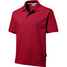 slazenger-cotton-polo-c5c3.jpg