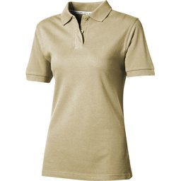 slazenger-cotton-polo-d91f.jpg