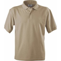 slazenger-cotton-polo-e86f.jpg