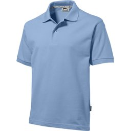 slazenger-cotton-polo-f315.jpg