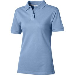 slazenger-cotton-polo-fa2d.jpg