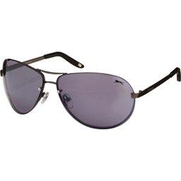 slazenger-piloten-zonnebril-82a2.jpg