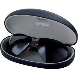 slazenger-piloten-zonnebril-bf7c.jpg
