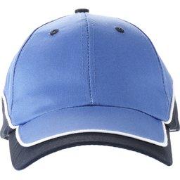 slazenger-sport-cap-new-edge-0f66.jpg