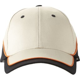 slazenger-sport-cap-new-edge-1349.jpg