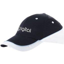 slazenger-sport-cap-new-edge-1b53.jpg