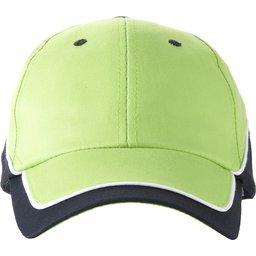slazenger-sport-cap-new-edge-2967.jpg