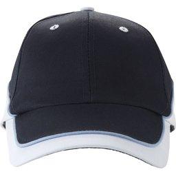 slazenger-sport-cap-new-edge-39b2.jpg
