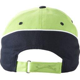 slazenger-sport-cap-new-edge-46b4.jpg