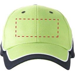 slazenger-sport-cap-new-edge-63ca.jpg