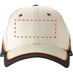 slazenger-sport-cap-new-edge-6d5d.jpg