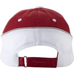 slazenger-sport-cap-new-edge-75e6.jpg