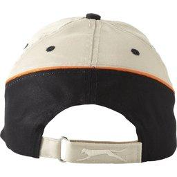 slazenger-sport-cap-new-edge-8413.jpg