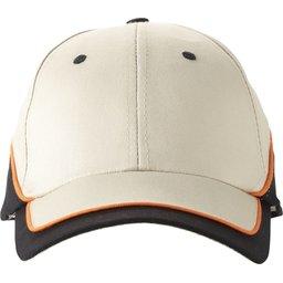 slazenger-sport-cap-new-edge-8422.jpg