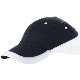 slazenger-sport-cap-new-edge-8e36.jpg