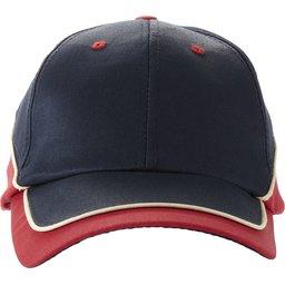 slazenger-sport-cap-new-edge-9dac.jpg