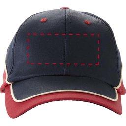 slazenger-sport-cap-new-edge-9f82.jpg