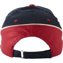 slazenger-sport-cap-new-edge-a885.jpg