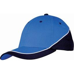 slazenger-sport-cap-new-edge-b0c7.jpg