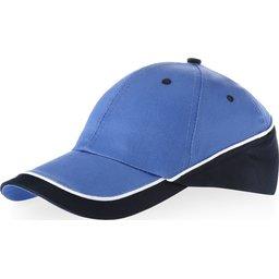 slazenger-sport-cap-new-edge-e522.jpg