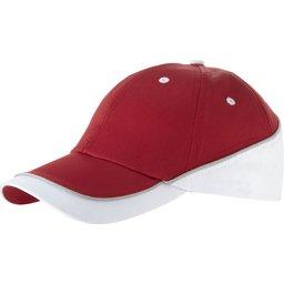 slazenger-sport-cap-new-edge-ea22.jpg