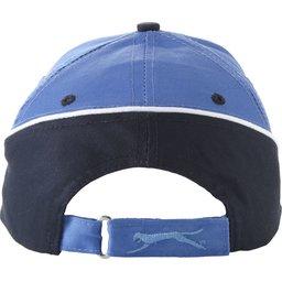 slazenger-sport-cap-new-edge-eaf6.jpg