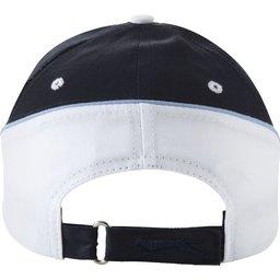 slazenger-sport-cap-new-edge-f753.jpg