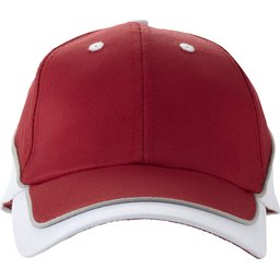 slazenger-sport-cap-new-edge-fca4.jpg