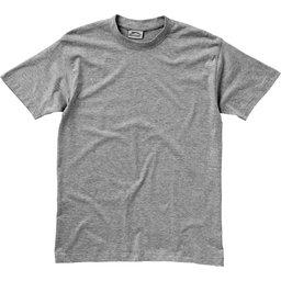 slazenger-t-shirt-200-36a3.jpg