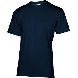 slazenger-t-shirt-200-419b.jpg