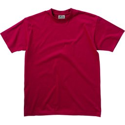slazenger-t-shirt-200-5a77.jpg