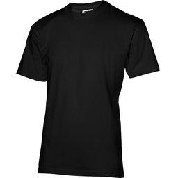 slazenger-t-shirt-200-6d47.jpg