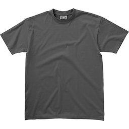 slazenger-t-shirt-200-82f4.jpg