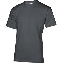 slazenger-t-shirt-200-92bc.jpg