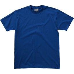 slazenger-t-shirt-200-9de7.jpg